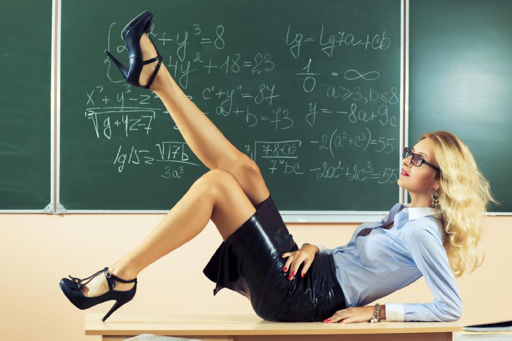 Teacher Dating with EliteSingles