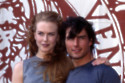 Tom Cruise and Nicole Kidman (Credit: Famous)