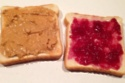 Are you like peanut butter and jelly?