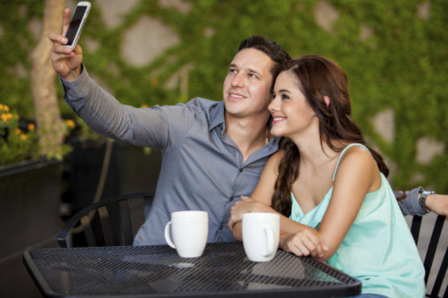 Online dating sites making infedelity rise