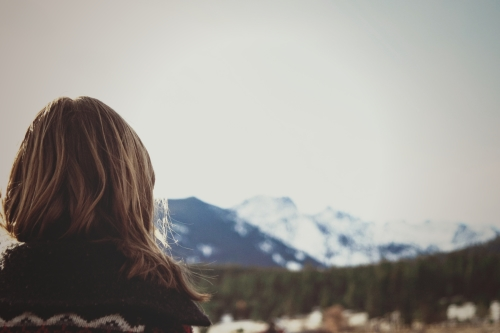 How To Stop Being A Control Freak In Relationships