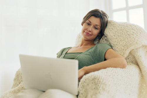 dating website hinge