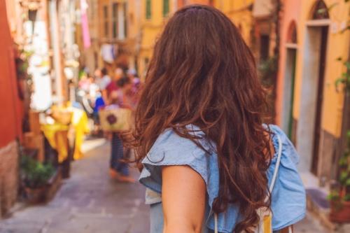 Overcoming shyness dating
