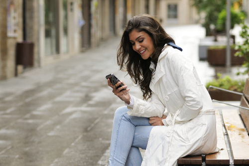 Dating: The Do's and Don'ts of Texting Etiquette