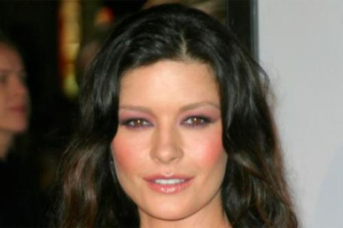 Celebrity dating records