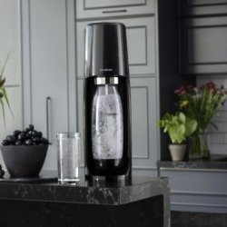SodaStream Spirit sparkling water maker