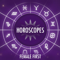 Horoscopes on Female First