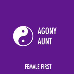 Agony Aunts on Female First