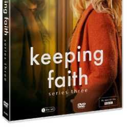 Keeping Faith Series 3