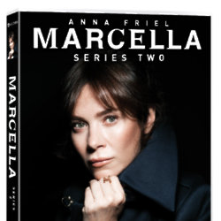 Marcella Series 2