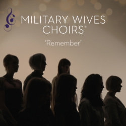 The Military Wives Choirs