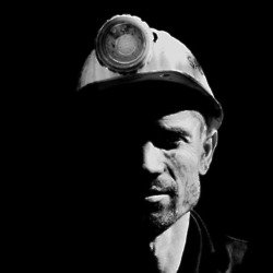We find out what it means to dream about a miner